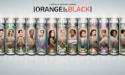 "Watch Netflix's ""Orange Is the New Black"" Season 3 beginning Friday, June 12, 2015"