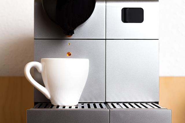 Are Americans Really Drinking Less Coffee?