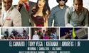 Houston+Latin+Fest+Flyer+2015