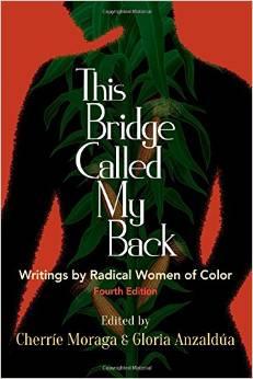 Audio Pick: Cherríe Moraga and the Importance of Chicana Feminism (more info at www.hispanichouston.com)