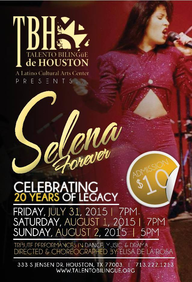 tbh-selena-july2015