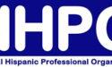 NHPO November Networking Event on Thursday, November 5, 2015