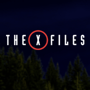 Happy happy joy joy! The X-Files is coming back to TV