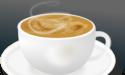 Café con AAMA on Thursday, October 22, 2015