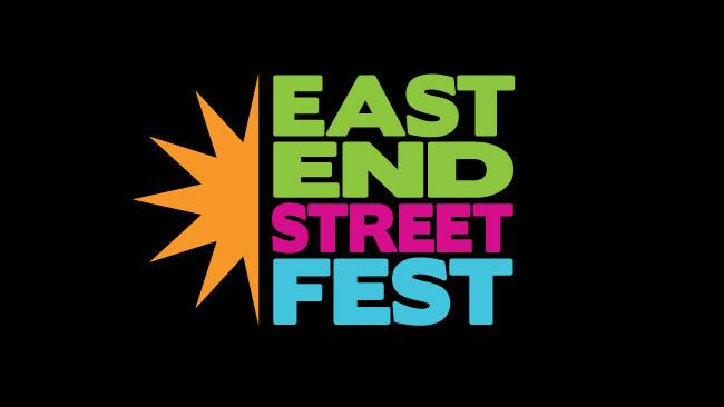 East End Street Fest 2015 on Saturday, October 17, 2015