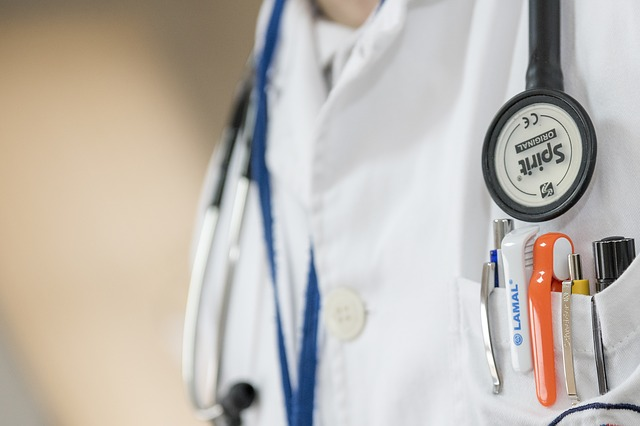 Audio Pick: Carlos Slim Foundation donates $2.6 Million to Baylor College of Medicine