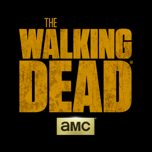 The Walking Dead delivers an action-packed season 6 premier