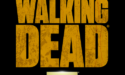 "The Walking Dead ""JSS"" Recap (Season 6, Episode 2) Spoilers!"
