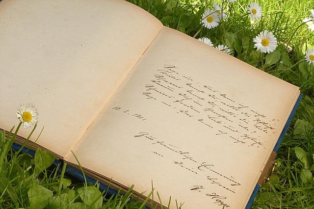 "Kickstarter campaign for ""The Lost Poems of Pablo Neruda"""