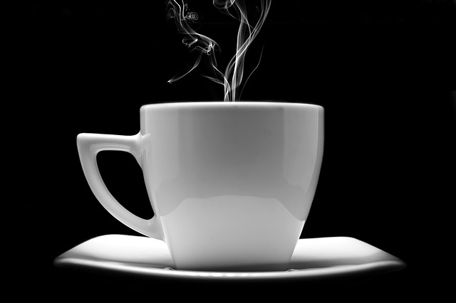 Café con AAMA on Thursday, January 21, 2016