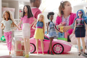 Barbie-2016-01-28_2323-600px