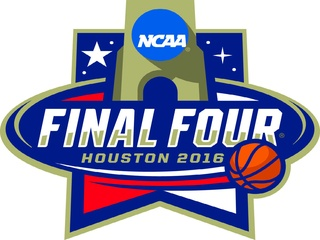 Final Four Fan Fest (NCAA 2016) on April 1 to 4, 2016