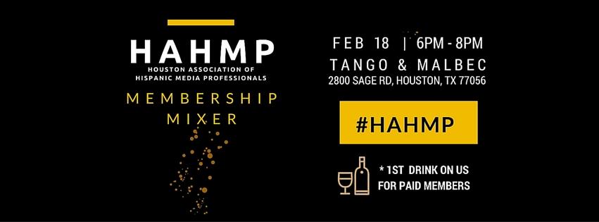 HAHMP-mixer-201602