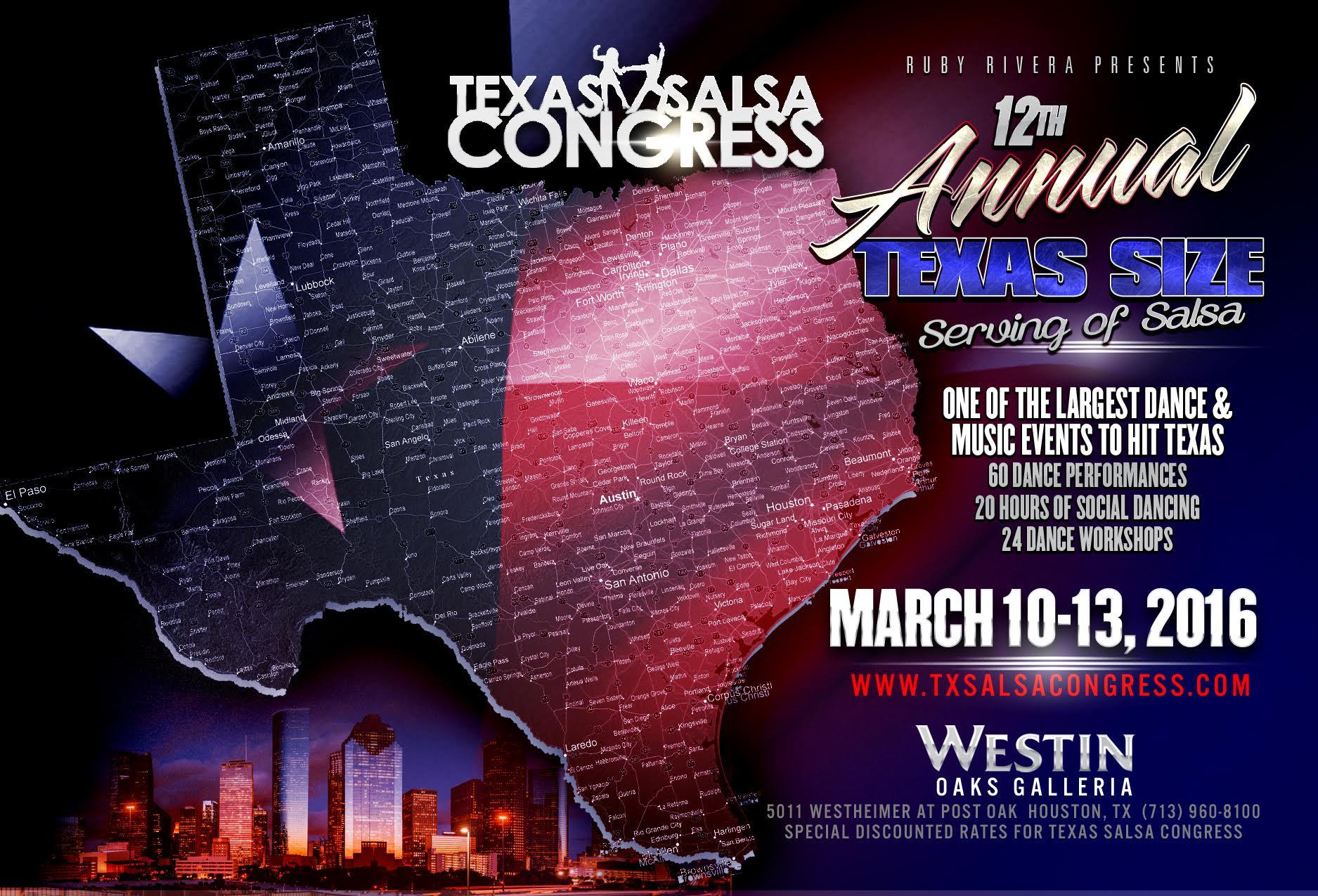 Texas-Sals-Congress-TSCVersion1