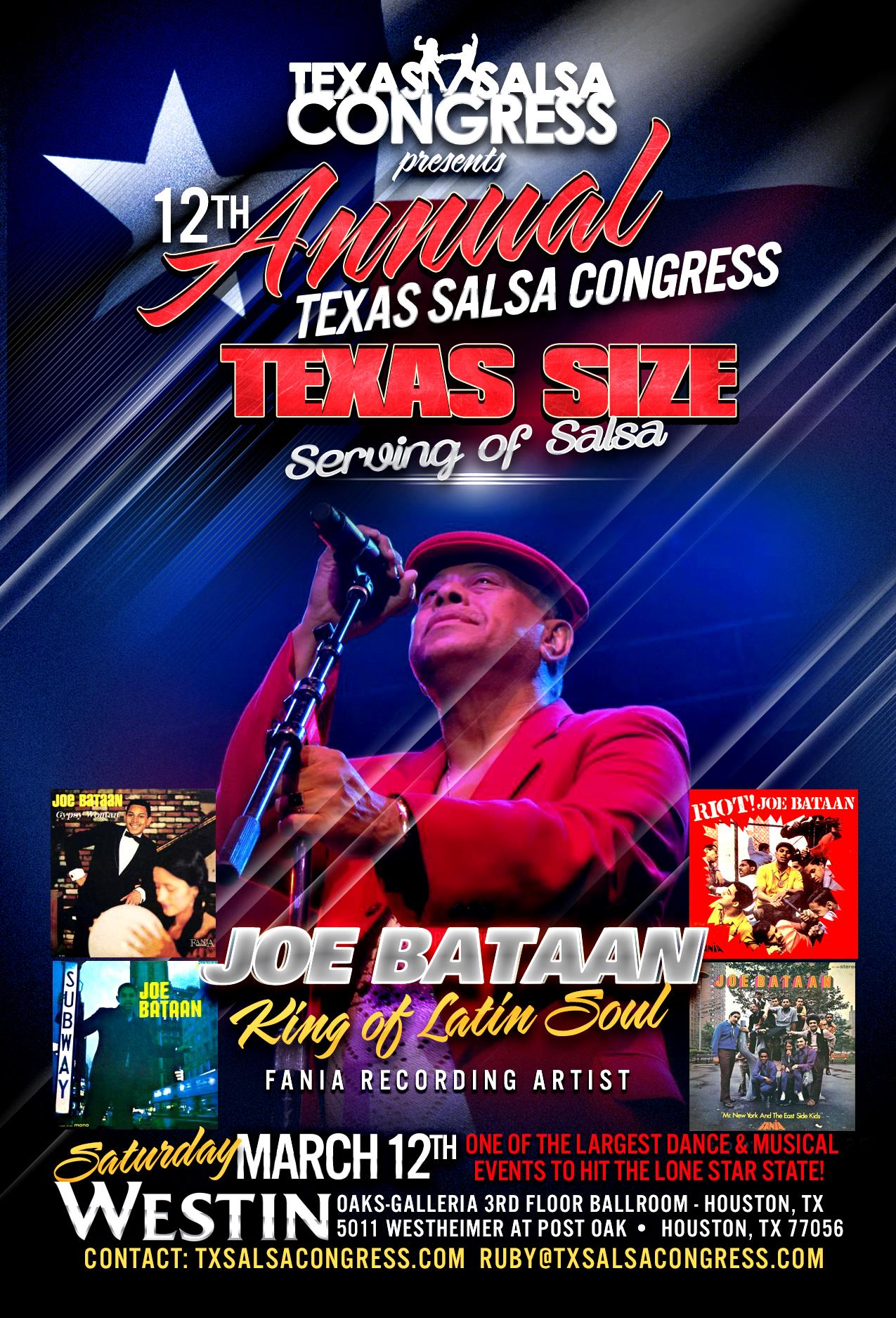 Texas-Salsa-Congress-JoeBataanMusicalArtist2016
