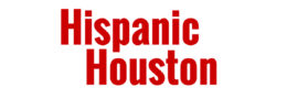 Hispanic Houston
