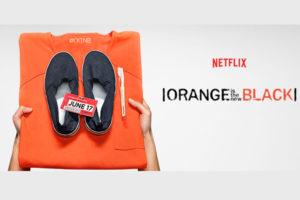 Video Pick: Orange is the New Black Season 4 Trailer