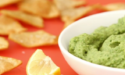 "Video Pick: ""Avocado Hummus"""