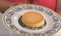 "Video Pick: ""How to Make Flan"""