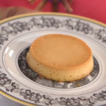 """Video Pick: """"How to Make Flan"""""""