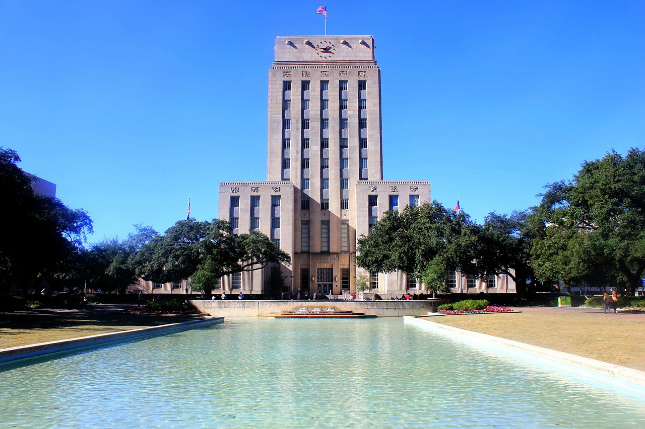 """Audio Pick: """"What Makes Texas So…Texas?"""""""