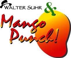 Mango Punch! in concert on Thursday, September 8, 2016 (hispanichouston.com)
