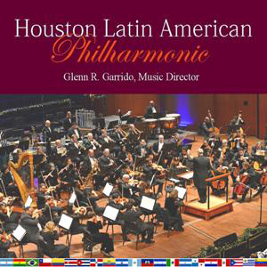 Viva Latin America 2016 by Houston Latin American Philharmonic on Sunday, October 16, 2016 (hispanichouston.com)