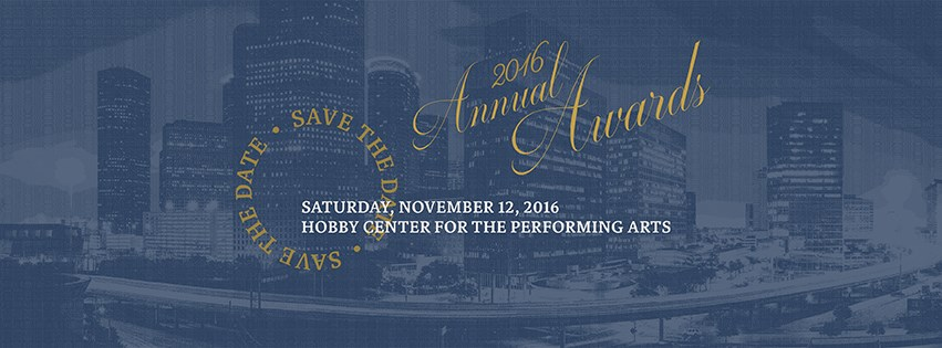 HHCC 2016 Annual Awards on Saturday, November 12, 2016 (hispanichouston.com)