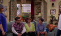 "Binge on ""One Day at a Time"" beginning January 6, 2017"
