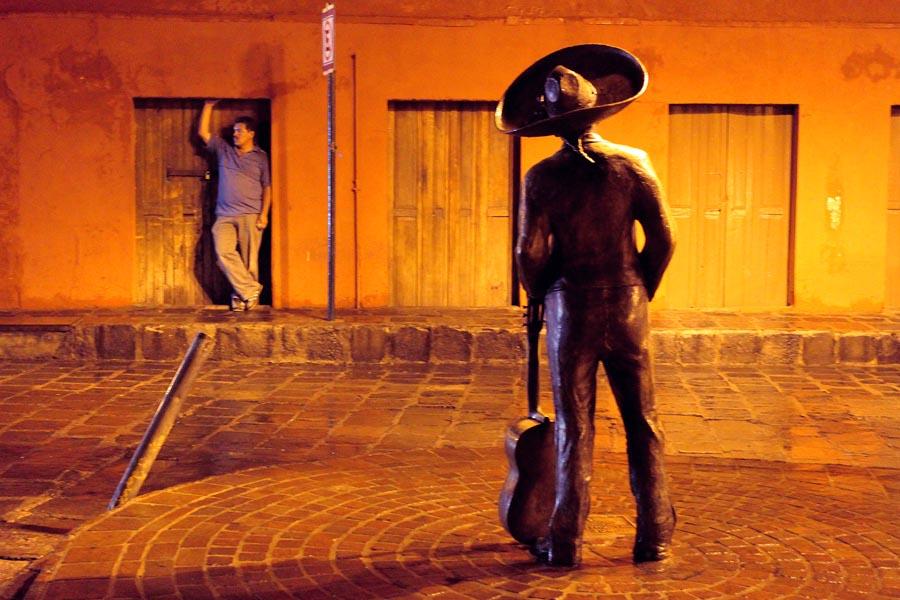 Festival de Mariachi at Traders Village (hispanichouston.com)