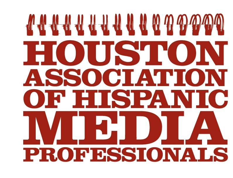 HAHMP 2017 Scholarship Applications Now Available (hispanichouston.com)