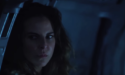 "First look at ""Ingobernable"" (VIDEO)"