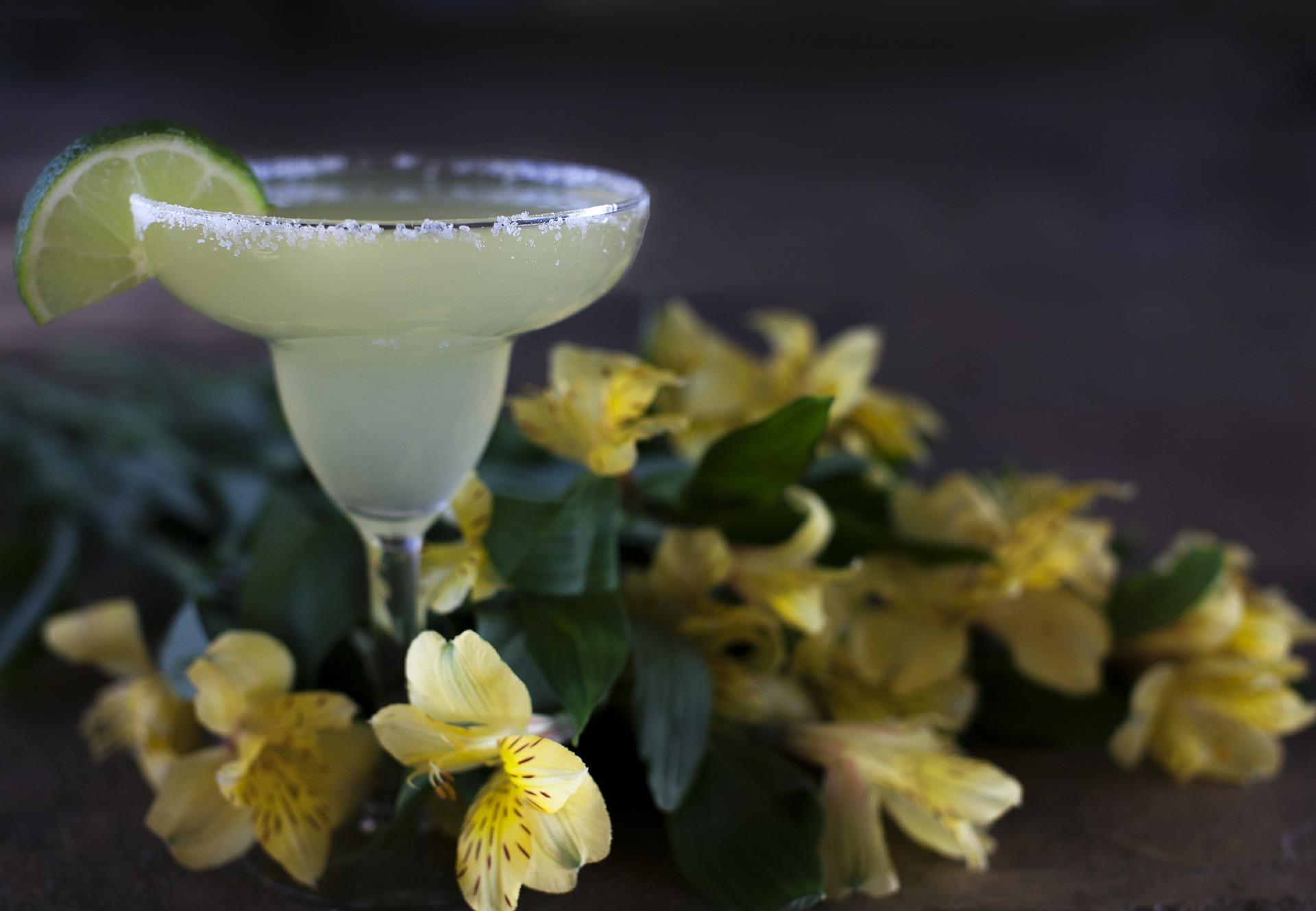Margarita (hispanichouston.com)