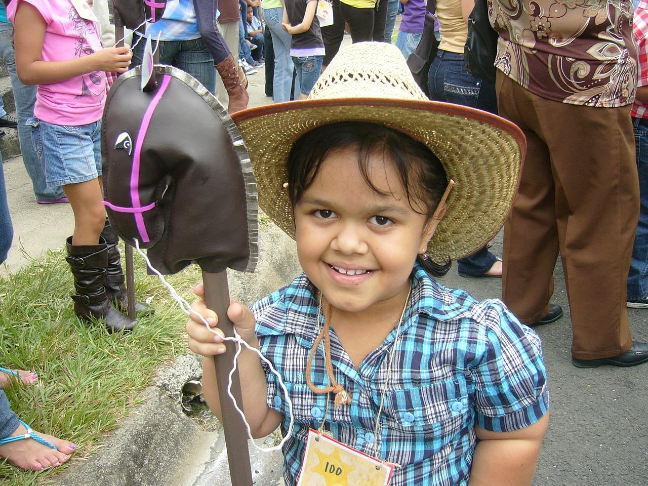 Fiestas Patrias International Parade on Saturday, September 14, 2019