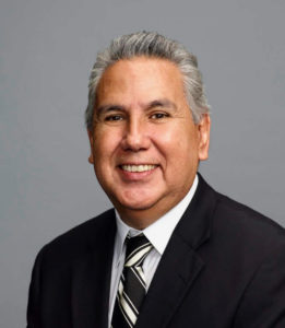 Dr. Sergio Lira photo